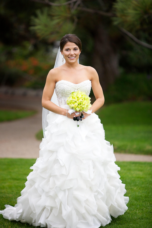 Beautiful Bride What 69