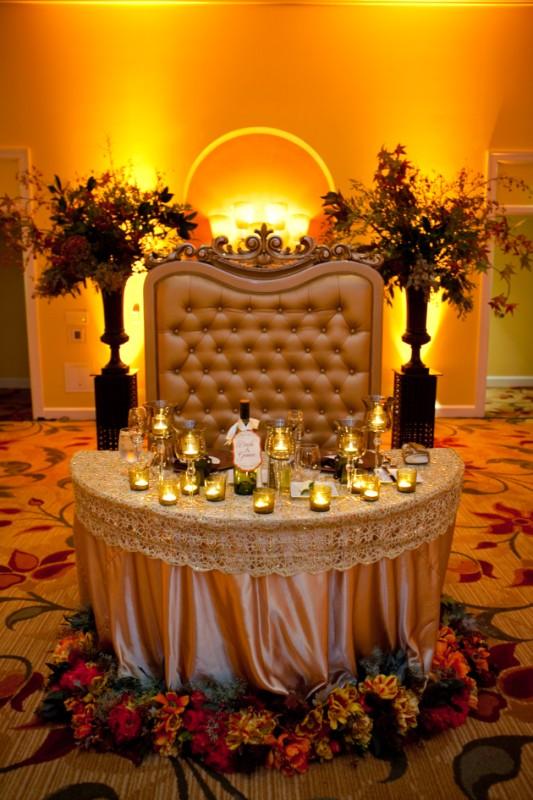 wedding planner estancia san diego la jolla wedding and reception
