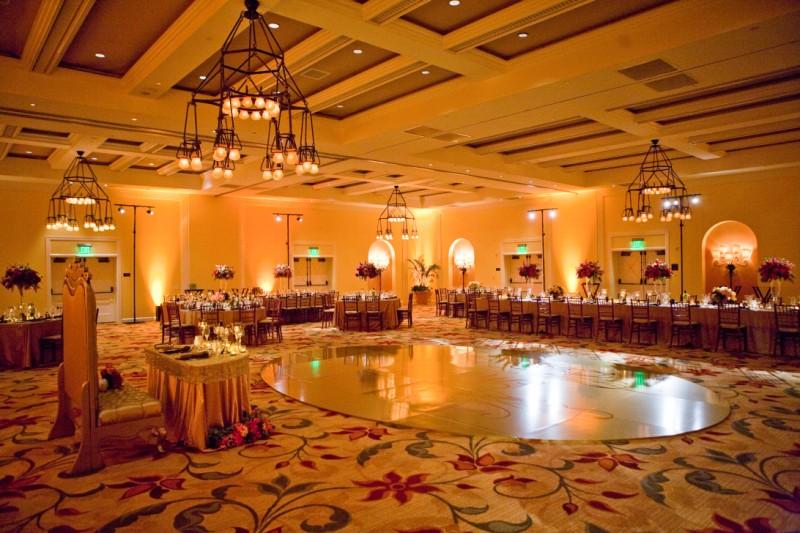 Wedding Reception Events By Design Blog