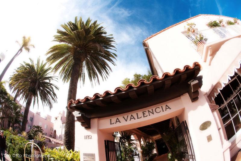 la-valencia-hotel-la-jolla1