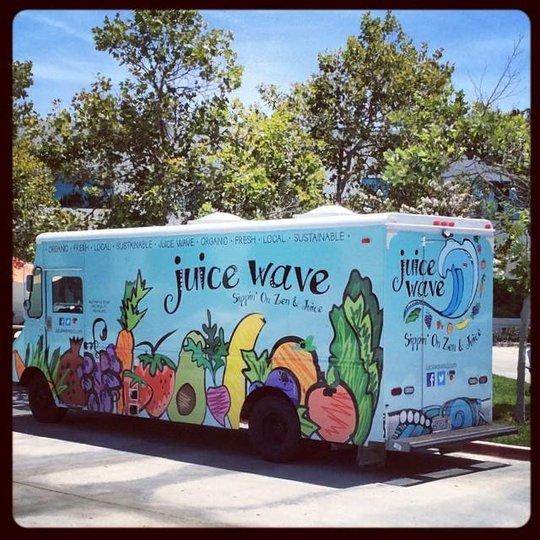 Juice_Wave-_Truck_t540